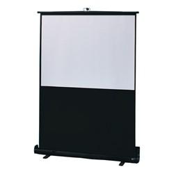 Traveler Portable Case Screen