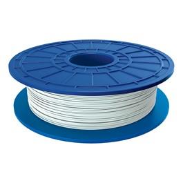 3D40EDU Filament - White