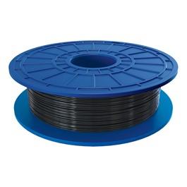 3D40EDU Filament - Black