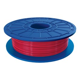 3D40EDU Filament - Red
