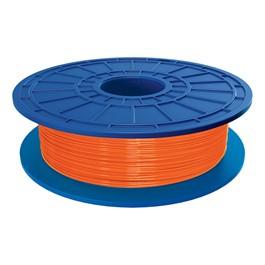 3D40EDU Filament - Orange