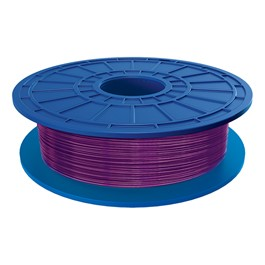 3D40EDU Filament - Purple