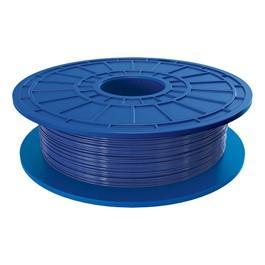 3D40EDU Filament - Blue