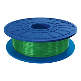 3D40EDU Filament - Green