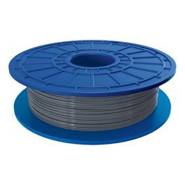 3D40EDU Filament - Silver
