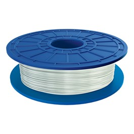 3D40EDU Filament - Translucent