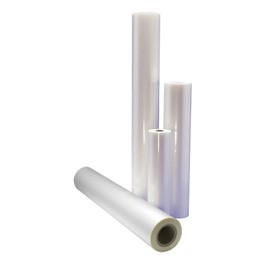 Laminating Film (4 Pack)
