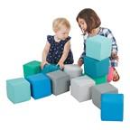 Primary Toddler Blocks