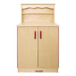 Play Kitchen - Cupboard