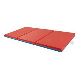 Rest Mat - Three-Fold