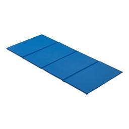 Value Folding Nap Mat