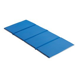 "Value Folding Rest Mat - 4-Section (1"" Thickness)"
