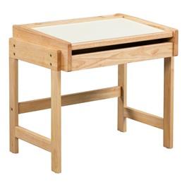 Doodle Dry-Erase Schoolhouse Desk