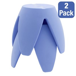 Blossom Stools - Two Pack