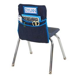 Classroom Seat Companion - Standard