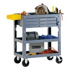 Tool Carts