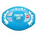 Freeze Up! Handheld Game