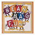 Bean Bag Fun CD
