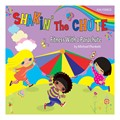 Shakin' The Chute CD