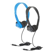 School Headphones & Headsets