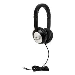 Deluxe Stereo School Headphone