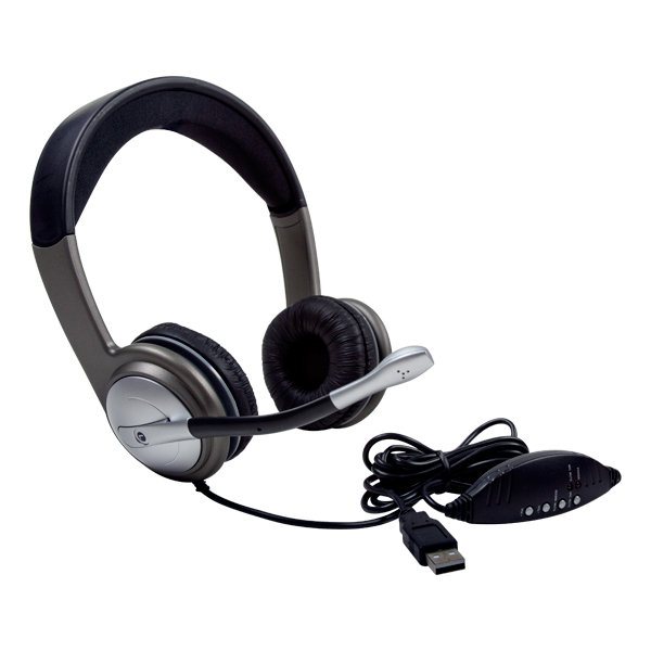 Egghead 
