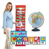 Teacher Classroom Supplies