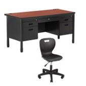 Teacher Furniture