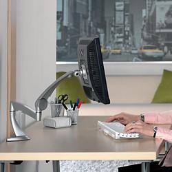 Neo-Flex Desk Mount LCD Monitor Arm