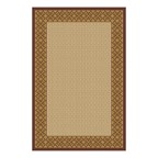 Decorative Office Rugs