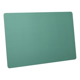 """Green Chalkboards - Pack of 12 (36"""" W x 24"""" H)"""