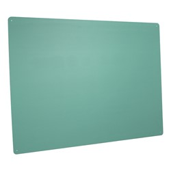 "Green Chalkboards - Pack of 4 (48"" W x 36"" H)"