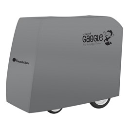 Gaggle6 Passenger Buggy Storage Cover