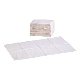 Changing Station Disposable Sanitary Liners
