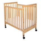 Cribs, Gliders & Changing Tables