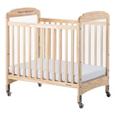 Daycare Cribs