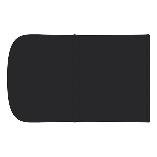 Gaggle4 Passenger Roof - Black
