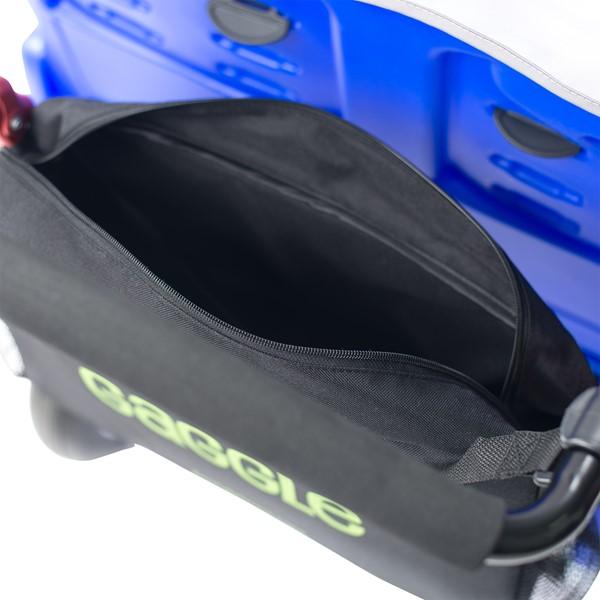 Gaggle Accessory Bag
