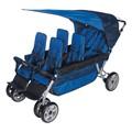 LX6 Stroller