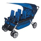 Sale Strollers