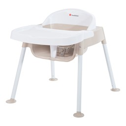 """Secure Sitter Feeding Chair (11"""" Seat Height)"""