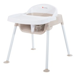 "Secure Sitter Feeding Chair (13"" Seat Height)"
