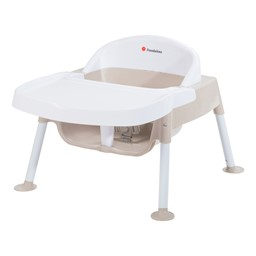"Secure Sitter Feeding Chair (5"" Seat Height)"
