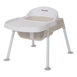 "Secure Sitter Feeding Chair (7"" Seat Height)"