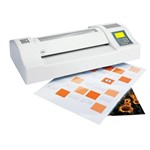 Heat Seal H-600 Pro Laminator