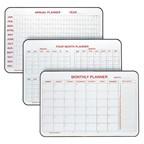 Calendar & Planner Boards