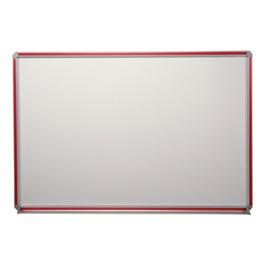 Deco Aurora Magnetic Dry Erase Board