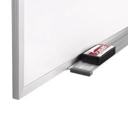 Centurion Magnetic Markerboard w/ Aluminum Frame
