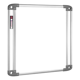 Nexus Double-Sided Portable Markerboard Tablets