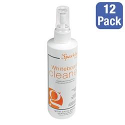Sparkleen Markerboard Cleaner